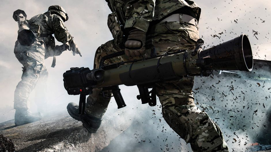 SAAB Signs $55 Million Carl-Gustaf M4 Launcher Contract with Undisclosed Customer (3)