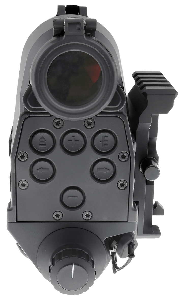 US Army Buys AimpointFCS13-RE Sights for Carl Gustaf M3-E1 MAAWS Recoilless Rifles (3)