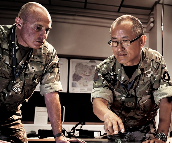 https://www.army.mod.uk/who-we-are/formations-divisions-brigades/6th-united-kingdom-division/77-brigade/